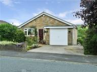 3 bed Detached home for sale in Aire Valley Drive...