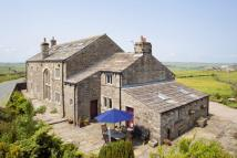 5 bedroom Detached home for sale in Piper Lane House Farm &...