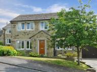 4 bedroom Detached house in Westview Close, Bradley...