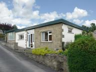 Bungalow in Skipton Road, Bradley...