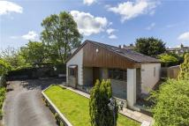 5 bedroom Detached property for sale in Columbia, Newby Street...