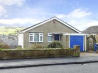 2 bed Detached house for sale in Aire Valley Drive...