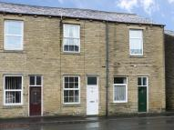 Character Property for sale in Aire Street, Cross Hills...