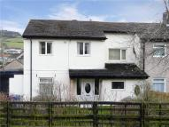 semi detached property for sale in Pinhaw Road, Skipton...