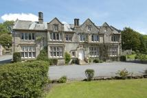 6 bedroom Detached property for sale in Hanlith, Skipton...