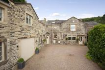 4 bedroom Detached house for sale in The Coach House...