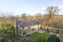 5 bedroom Detached property in Laithe Hill Farm...