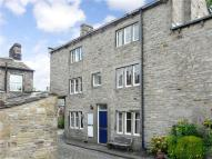 3 bed Apartment in 1A & 1B Broughton Fold...
