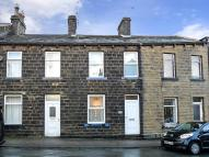 2 bed Terraced home in Aire View, Silsden...