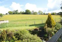 4 bed semi detached home for sale in Old Hall Close, Glusburn...