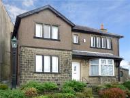 Detached house for sale in Scar View, Cowling...