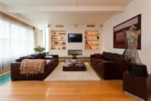 Detached property for sale in Rede Place, Notting Hill...