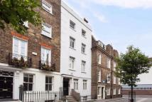 4 bed Terraced property for sale in Derby Street, Mayfair...