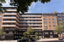 1 bed Flat for sale in Winchester Court...