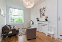 Flat to rent in Palace Gardens Terrace...