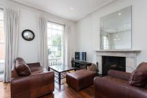 1 bedroom Detached property for sale in Kensington Church Street...