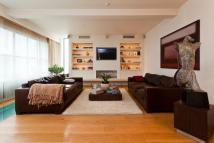 3 bedroom Detached home to rent in Rede Place, Notting Hill...