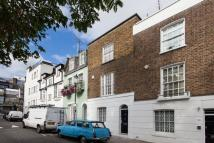Campden Street Detached house for sale