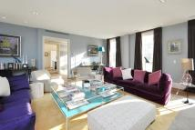 Westbourne Grove Apartment to rent