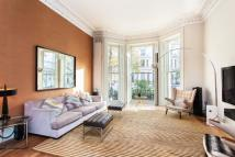 4 bedroom Maisonette for sale in Holland Park, London