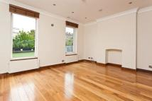 3 bedroom Apartment for sale in Westbourne Grove...