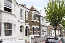 2 bedroom Flat for sale in College Road...