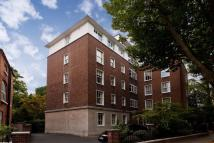 3 bed Flat in Melbury Road...