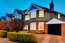 property for sale in Teignmouth Road, Mapesbury Estate