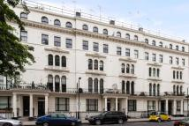 1 bed Apartment to rent in Kensington Garden Square...
