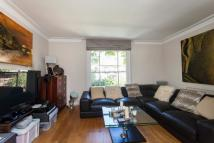 property to rent in Lonsdale Road, Notting Hill