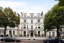 Apartment in Holland Park, Kensington