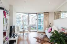 Apartment in Queenstown Road, Chelsea