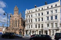 property to rent in Queens Gate, South Kensington