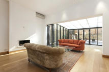 property to rent in Holland Park Avenue, Notting Hill