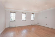 2 bedroom Apartment to rent in Seven Dials Court...