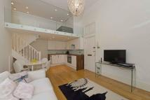 1 bed Apartment to rent in Pinehurst Court...