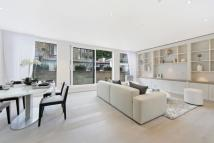 property for sale in Adam and Eve Mews, Kensington