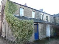3 bedroom Flat in High Street, Gargrave...