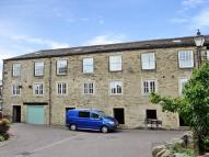 Apartment to rent in Brindley Mill, Skipton...