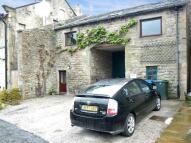 Barn Conversion to rent in Conistone Home Barn...