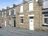 2 bed Terraced home in Russell Street, Skipton...