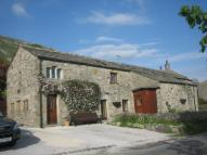 Detached house in Bramblewood, Hawkswick...