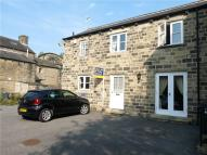 property to rent in Wesley Place, Silsden...