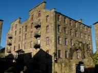 Apartment in Victoria Mill...