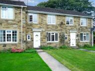 3 bed Terraced house in Piece Fields...