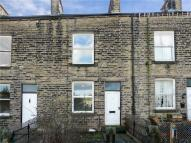 3 bedroom Terraced property in Station Grove...