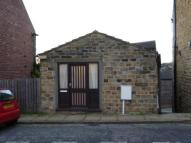 2 bedroom Apartment to rent in High Street, Birstall...