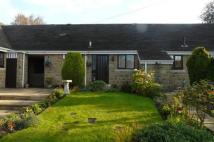 1 bed Semi-Detached Bungalow for sale in Springwood Court...