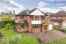 Spen Lane Detached house for sale