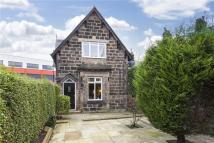 semi detached house for sale in Alma Cottages...